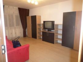 Apartament 1 camera de inchiriat Bucium Baza III