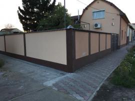 Casa Gradiste strada I.B. Deleanu