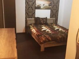 Apartament 1 camera, Mitropolie - Stefan cel Mare