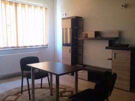 Inchiriere apartament 2 camere  in Gorjului