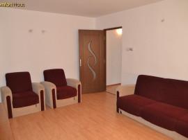 Apartament cu 2 camre Costachi Negri Central