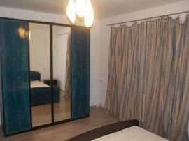 Apartament Nou 2 camere ,Moll Vitan
