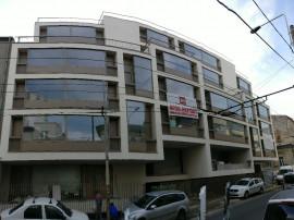 Apartament 3 camere zona Piata Victoriei -  dezvoltator