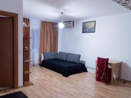 Apartament 3 camere Splaiul Unirii nr 9