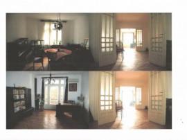 Apartament 5 camere nemobilat Cismigiu