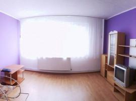 Apartament, 2 camere, renovat, utilat si mobilat, zona nord