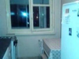 Apartament 2 camere, Militari gorjului