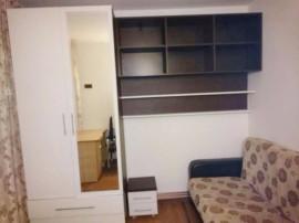 Apartament 3 camere, D, Podu Ros - la bulevard