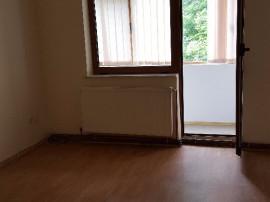 Inchiriere apartament 3 camere calea bucuresti