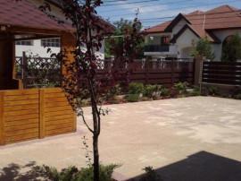 Vila cu garaj - Pipera 5 camere