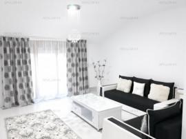 Apartament cu 3 camere | Renovat complet | utilat | Zona Buc