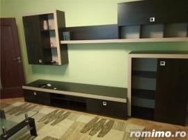 Apartament 2 camere, in zona Mall