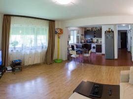 Apartament 2 camere Greenfield - Băneasa
