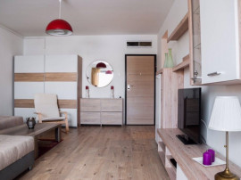 Complex Greenfield Apartament 2 camere