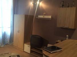 Apartament 1 camera de inchiriat, ultracentral