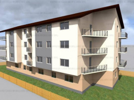 Militari Residence, apartament 2 camere predare 2018 ianuari