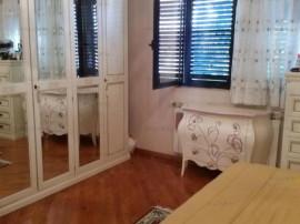 Apartament 3 camere zona superba cotroceni
