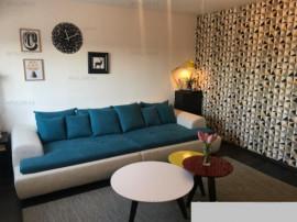 Apartament 3 camere tineretului-gheorghe sincai