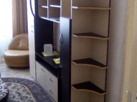 Apartament doua camere Astra
