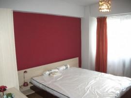 Titulescu - Banu Manta, apartament cu 3 camere