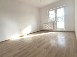 Apartament 2 camere, dec.lift,comision 0%, Chiajna Central