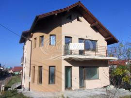 Casa individuala in Buna ZIua