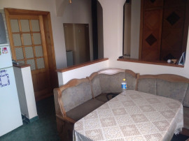 Inchiriez apartament 2 camere, mobilat si utilat – Marasti