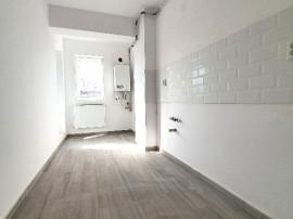 Apartament 2 camere, decomandat, Strada Tineretului, Chiajna