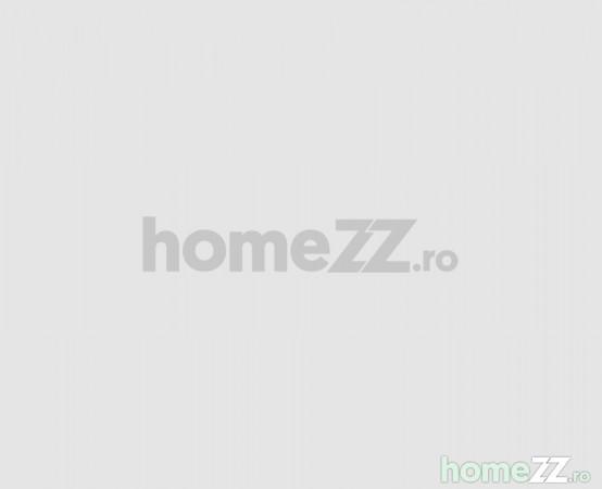 Duplex In Iasi Zona Valea Adanca 107 Mp 65 000 Eur Homezz Ro