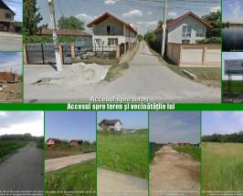 Ulmi Giurgiu 10 000mp Teren Deschidere 47m 8 Eur Homezz Ro