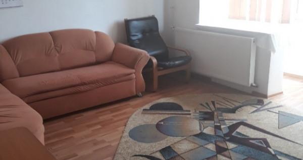 Apartament 2 camere, termen scurt Popa Sapca Regent