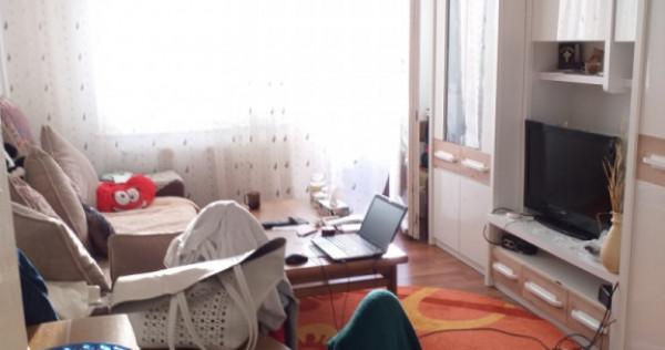 Schimb Apartament 2 camere Central