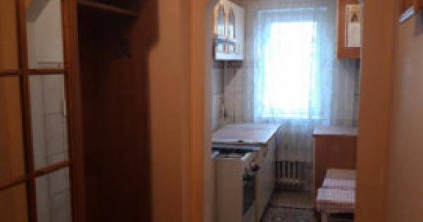 Apartament 2 camere tomoroveanu