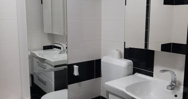 Apartament 2 camere 54 mp Militari Residence