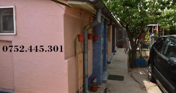 Casa 5 camere, zona Lacu Dulce, ID:4112