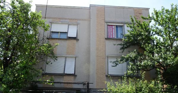 Casa in Deva, zona Merilor, D+P+E, suprafata teren 550 mp