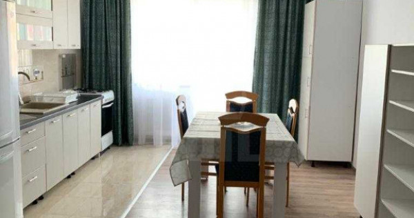 Apartament 2 camere etaj 2 centru Floresti!!!!
