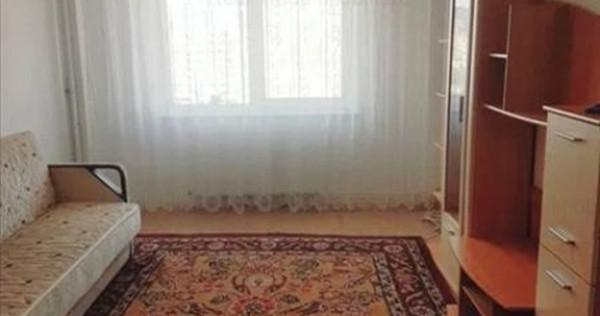 2 camere decomandat etaj intermediar Calea Bucuresti 108UA