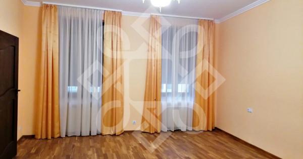 Casa de inchiriat, zona ultracentrala, Oradea