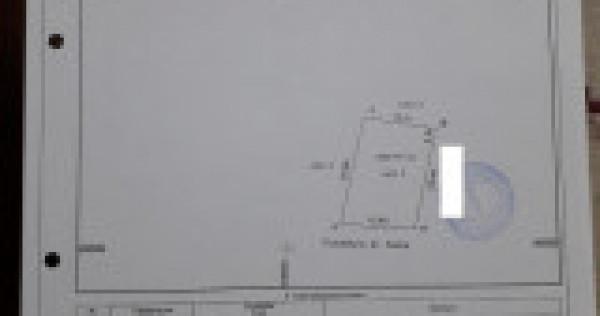Teren pentru casa Focsani central 272 mp