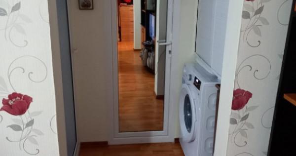 Apartament 2 camere Viziru