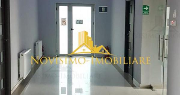 NOVISIMO-IMOBILIARE : CLADIRE