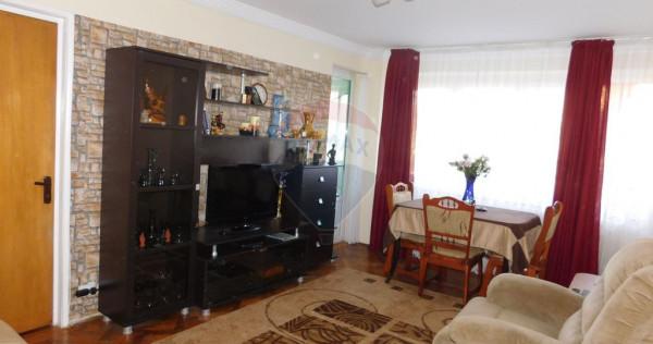 Apartament 3 camere, spatios de inchiriat Drumul Taberei ...