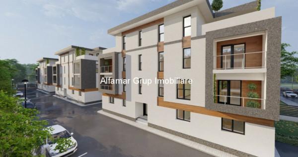 Apartament cu 3 camere, curte 69mp, Theodor Pallady- Ozana