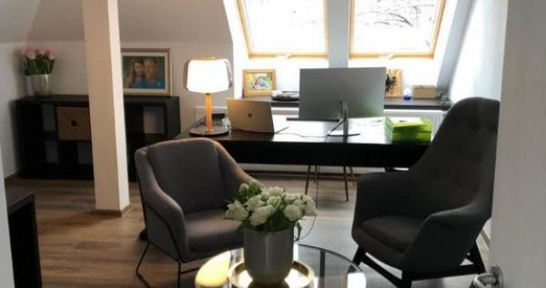 Casa Centru-Avram Iancu (LIDL), lux, pretabila birouri,1500€