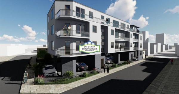 Metrou Brancoveanu 6 minute, 2 camere, ultimul apartament