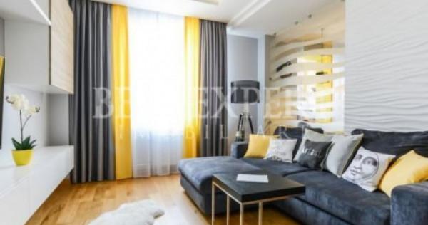 PROMO Apartament 2 camere decomandate + Loc de parcare Acope