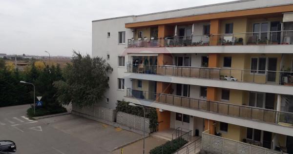 Apartament cu 1 camere de vânzare în zona Sud