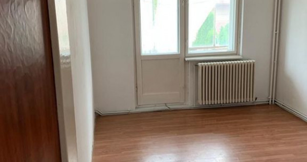 Apartament 4 camere Scriitorilor