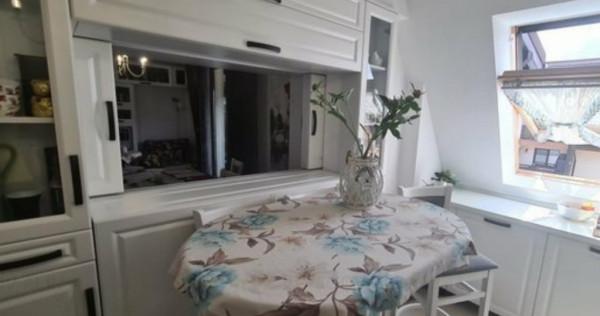 Penthouse in Splendor Residence-cod 6396